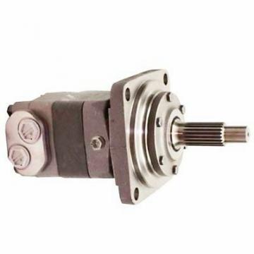 ASV 2051-165 Reman Hydraulic Final Drive Motor