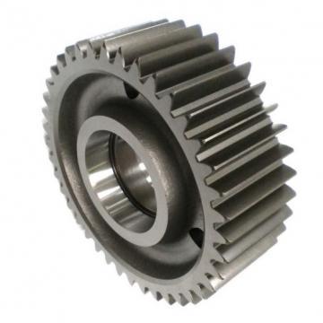 ASV PT60 Reman Hydraulic Final Drive Motor