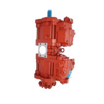 Doosan DH220LC Hydraulic Pump