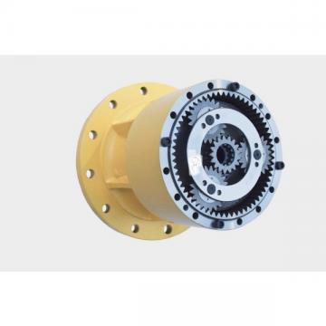 Yuchai YC 35SR Hydraulic Final Drive Motor