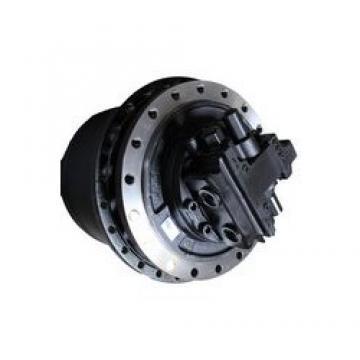 JOhn Deere 50C Hydraulic Final Drive Motor