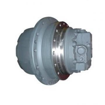 Komatsu PC60-7 M/C Hydraulic Final Drive Motor