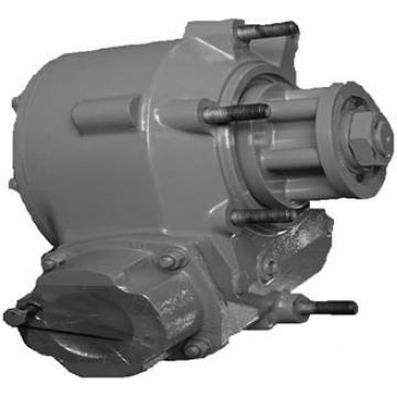 Komatsu PC27MR-2-A Hydraulic Final Drive Motor