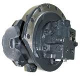 Sumitomo SH330-3B Hydraulic Final Drive Motor